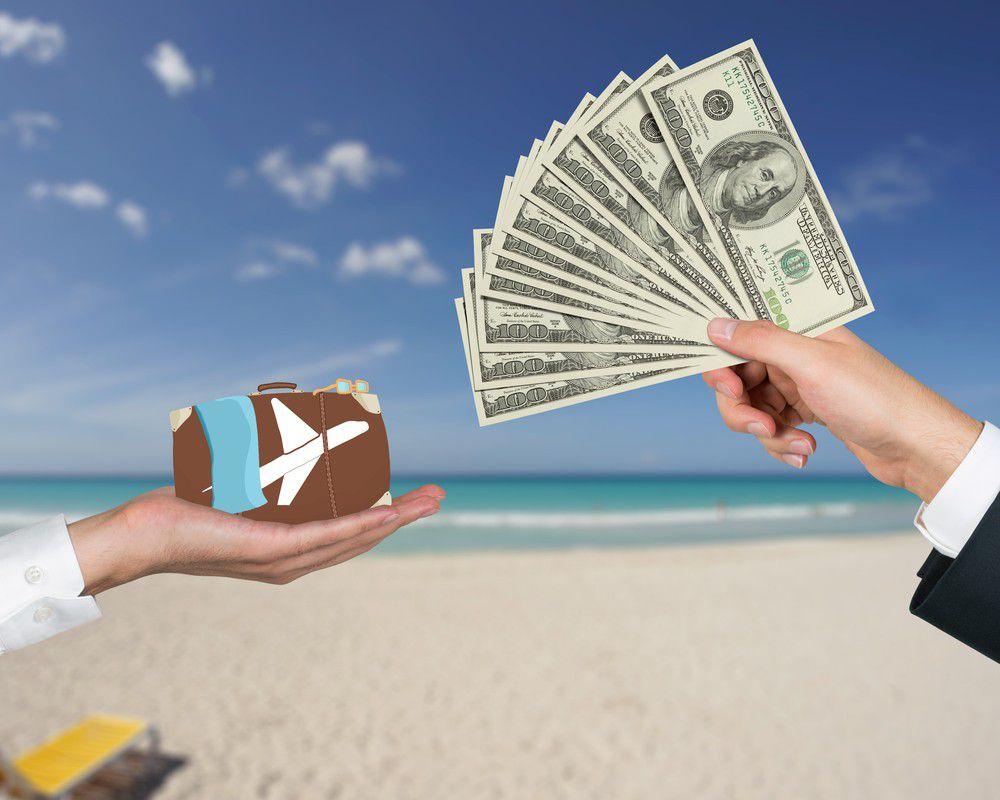 Можно ли заменить отпуск материальной компенсацией